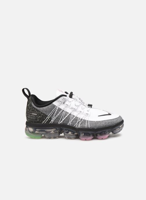Trainers Nike W Nike Air Vapormax Run Utlty Grey back view